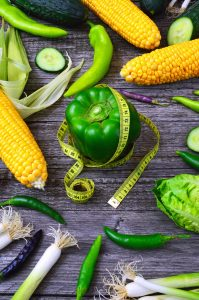 vegetables, weight loss, lifestyle